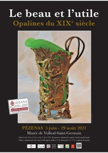 2100605adp-expo-opalines-affiche(3s)jpg