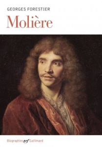 forestier-georges-moliere