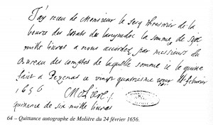 moliere-quittance-1656-02-24