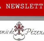 newsletterpresentkiosque