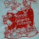 170701rondedestotems-03