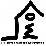 illustretheatre2012