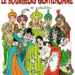 bourgeoisgentilhomme1306