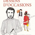 carrierejcdessinsdoccasion