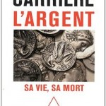 carrierejclargentsaviesamort