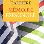 carrierejpmemoireesp