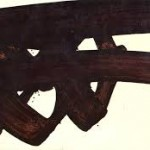 Soulages2