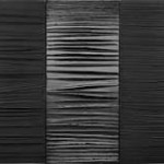 Soulages7
