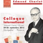 centenaireedmondcharlot150924colloque