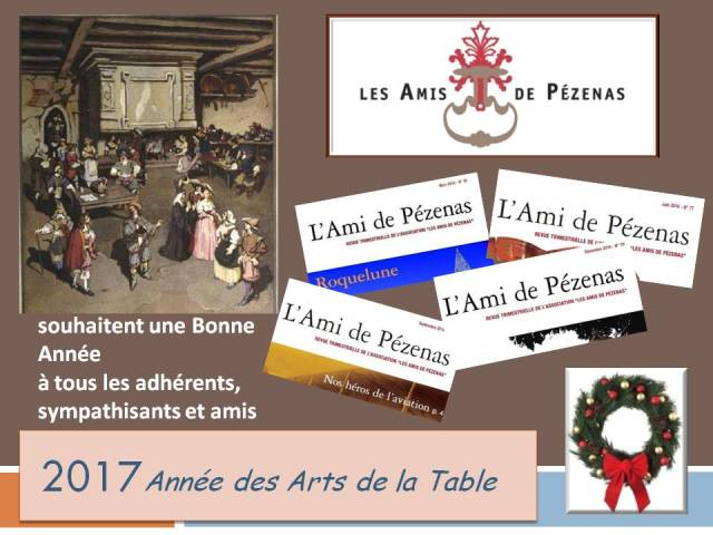 adpvoeux2017-05SITE