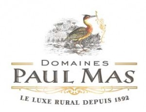 domainepaulmas-01