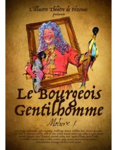 it171202bourgeoisgentilhomme