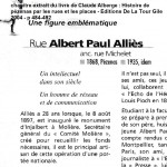 alies-albert-paul-extrait-alberge