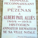 allies-albert-paul-hommage01