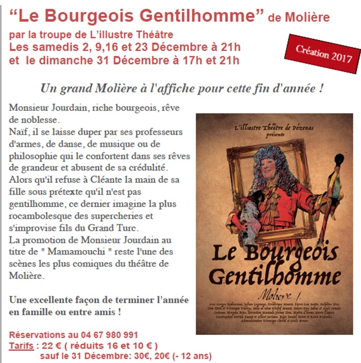itbourgeoisgentilhomme171202
