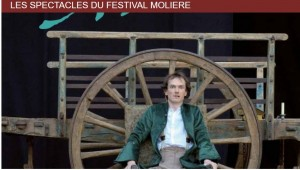 2018festival-moliere-spectacles