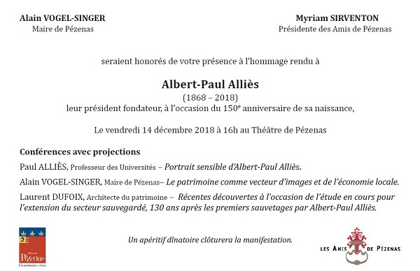 allies-albert-paul-hommage00-03SITE