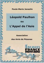 paulhan-leopold-ouvrage-jansolin-mp