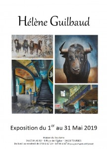 190516guilbaud-affiche