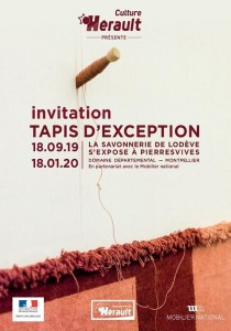 190918-Exposition-Tapis
