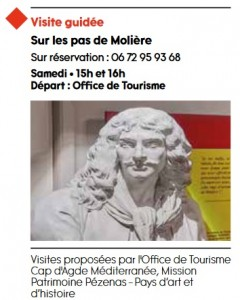 200918-visites-guidees02
