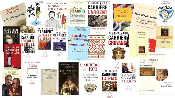 carriere-lc-livres(s1)